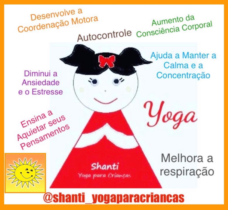 Meditação/Yoga