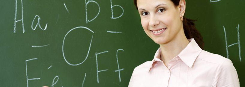 Alfabetizar na Educação Infantil. Pode?