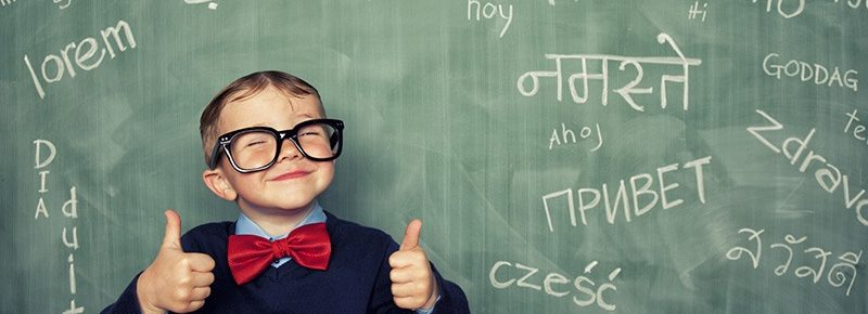 O que nossas escolas ainda não entenderam: O emocional precede a aprendizagem