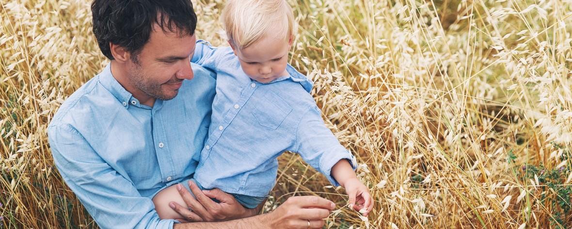 11 dicas para fortalecer a autoestima de seus filhos desde pequenos