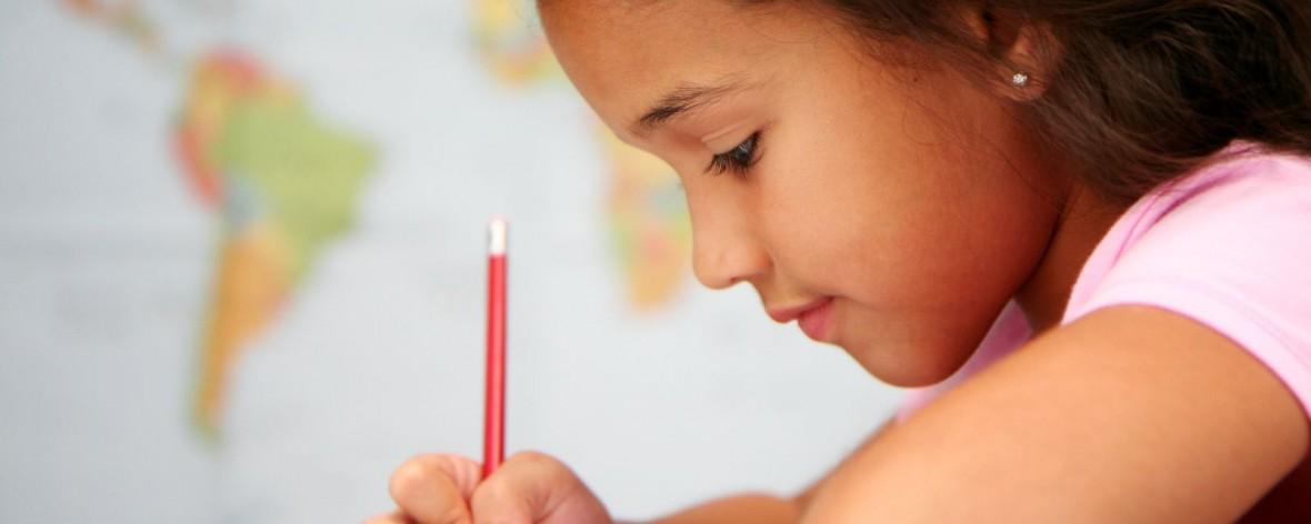 5 dicas para ajudar seus filhos a usarem inteligência emocional na hora dos estudos