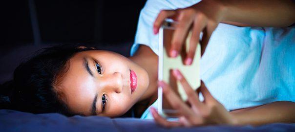 Ansiedade infantil: saiba como evitar e entenda o papel da internet