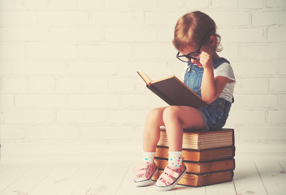 Crianças em casa: o que fazer?