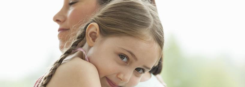 Momentos em que as crianças vão (e devem!) se sentir desapontadas