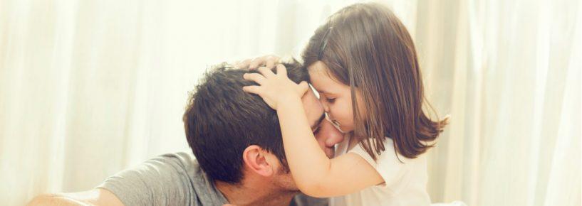8 coisas que todo pai deveria saber