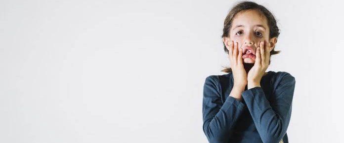 Como fica a cabeça dos pequenos nesse vai-não-vai das aulas presenciais?
