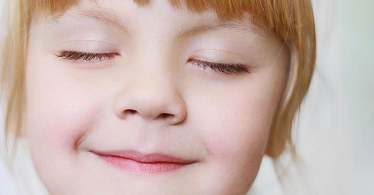Exercite a Memória Auditiva de seu Filho com 3 Atividades Simples