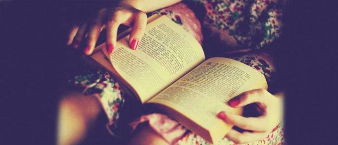 O hábito de ler é o que nos torna mais humanos, diz a ciência