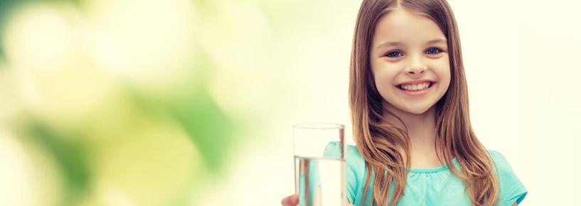 Hidratação no inverno: você precisa prestar atenção!
