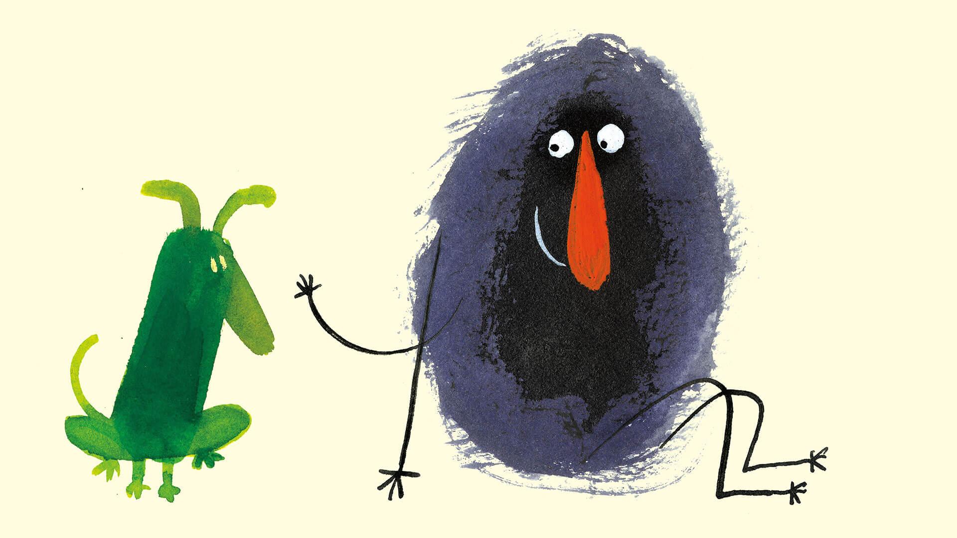 10 livros para ajudar na conversa sobre bullying com as crianças
