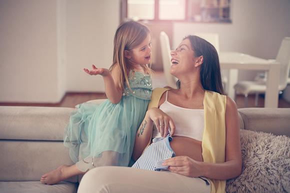 37 perguntas divertidas para iniciar uma conversa com seu filho