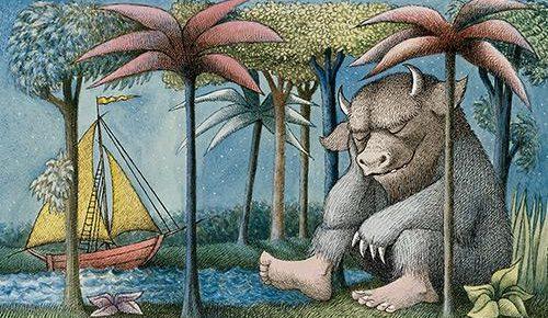 7 livros infantis para encantar as crianças pela natureza