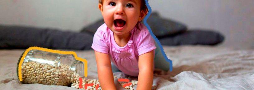 Montessori: um guia para descobrir a 'pedagogia da autonomia'