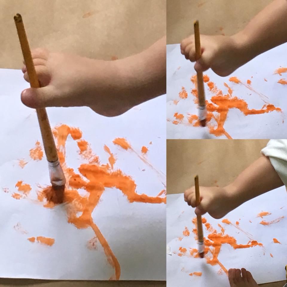 Arte!