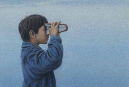 Por que é tão importante ler poemas para crianças?