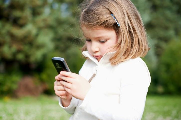 Como garantir a segurança das crianças enquanto jogam Pokémon Go?