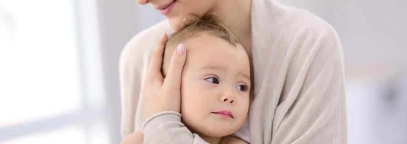 Como preparar emocionalmente a criança para a vacina?